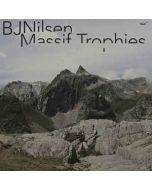 BJNILSEN - EMEGO 233 - Austria - editionsMEGO - LP - Massif Trophies