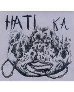 HATI - etcd10 - Poland - Eter - CD - Ka