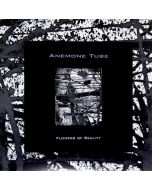 "ANEMONE TUBE - fix004 - Germany - Transfixional Entertainment - 10"" - Flowers Of Reality"