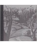 ANDREW CHALK - FP 03 - UK - Faraway Press - CD - Vega