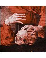 LIONEL MARCHETTI/EMMANUEL PETIT - g002 - Poland - Musica Genera - CD - Docteur Kramer