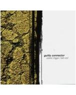 GUILTY CONNECTOR - GF033 - USA - Ground Fault Recordings - CD - Cosmic Trigger