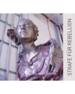 STRAFE FÜR REBELLION - gg190 - Austria - Klanggalerie - CD - &#8206 -  Sulphur Spring