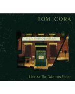 TOM CORA