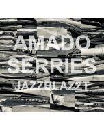AMADO & SERRIES