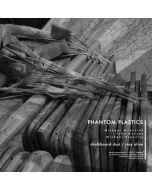 PHANTOM PLASTICS - GM#25 - Germany - Geräuschmanufaktur - Flexi - Chalkboard Dust