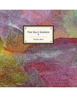 "FOVEA HEX - HDFH1026 - UK - Headphone Dust - 10""/MCD - The Salt Garden II"