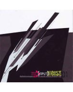 HE:01 - Italy - Hellektroempire - CD - New [Input] Noise