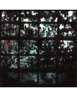 MURMER - HMS 011 - USA - Helen Scarsdale Agency - CD - We Share A Shadow
