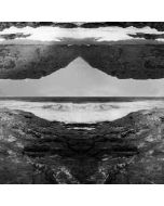 JACOB KIRKEGAARD - HOLO4 - Greece - Holotype Editions - LP - Arc