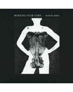 BURNING STAR CORE - HOS-212 - USA - Hospital Productions - CD - Inside The Shadow