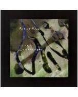 ROBERT RICH - hyp1915 - USA - Hypnos - CD - Inner Landscapes
