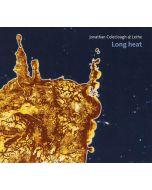 Jonathan Coleclough & Lethe – Long Heat