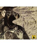 NURSE WITH WOUND - ICR 51 - UK - ICR Distribution - 2xCD - Shipwreck Radio Volume Two