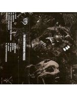 PROJECT VOID - INFERNAL001 - USA - Crucial Blast - MC - The Anthropogenic Process