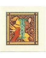 AUBE - KA200006 - Italy - Armonika - CD - Millennium - Iunius