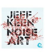 JEFF KEEN - JBH047CD - UK - Trunk Records - CD - Noise Art