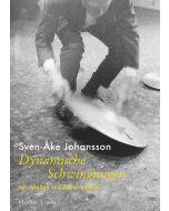 SVEN-AKE JOHANSSON