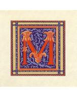 AUBE - KA200005 - Italy - Armonika - CD - Millennium - Maius