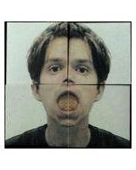 "RUMPELN - Kollaps 34 - Germany - Kollaps - 3""CD - s/t"