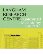 Langham Research Centre