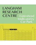 Langham Research Centre