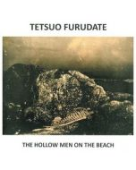TETSUO FURUDATE - LH35 - Italy - menstrualrecordings - CDR -  The Hollow Men On The Beach