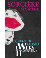NURSE WITH WOUND/HANNS HEINZ EWERS