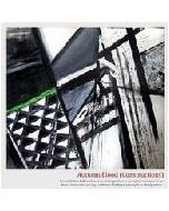 LUMB012 - UK / Poland - Lumberton Trading Co. - CD - Autumn Blood (Constructions)