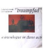 INFECTED WOUND - MH 2 - Germany - Monstrare Humanum - LP - Traumpfad
