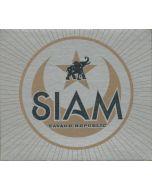 SAVAGE REPUBLIC - MOB 107 - USA - Mobilization Records - MCD - Siam