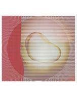 ERIC CORDIER/JEAN-LUC GUIONNET - mono061 - Poland - MonotypeRec. - CD - De Proche En Proche