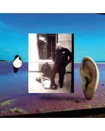 MATTIN - MR 371 - Munster Records - LP - Songbook #6