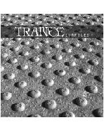 TRANCE - mv21 - Russia - Monochrome Vision - CD - Compiled