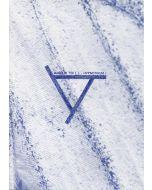 MAEROR TRI - N 018 - Poland - Nefryt - CD - Hypnotikum I