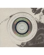 ANDREY KIRITCHENKO - ns51 - Ukraine - Nexsound - CD - Stuffed with/out