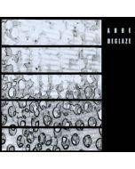 AUBE - OELP 005 - Italy - Old Europa Cafe - LP - Deglaze