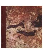 OMENYA - pulse zero:two - Purple Soil - CD - Ancient Rites