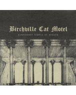 BIRCHVILLE CAT MOTEL