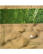 TORE HONORE BOE - pulse zero: one - Czech Republic - Purple Soil - CD - Suave Siesta