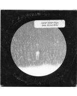CHOP SHOP - PURE 20 - USA - RRRecords - CD - Plays Emil Beauleau