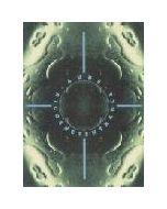 AUBE - L 199904 - Italy - Lunar - CD - Ricochetentrance