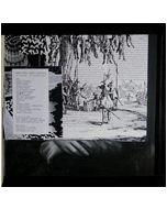 RRR 1000  - RRR-1000 - USA - RRRecords - LP - Lock Grooves