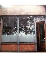 RRRECORDS - RRR-RSR - USA - RRRecords - LP - Record Store Record