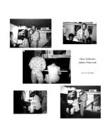 IDRIS ACKAMOOR/HAKEEM MUHAMMAD - SAS #43 - Italy - Sagittarius A-Star - LP - Live In Europe