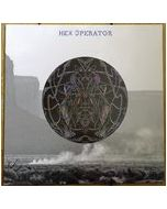 HEX OPERATOR - sdorg 03 - Smalldeath.org Records - LP - Hex Operator