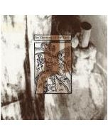 MARTIN FRANKLIN & MICHAEL NORTHAM - SDV030CD - Germany - SDV Tonträger - CD - An Opening Of The Earth