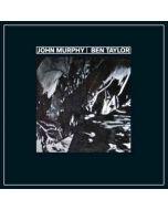 JOHN MURPHY & BEN TAYLOR - sic 71 - Australia - Cipher Productions - CD - s/t