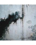 PAULO RAPOSO & CARLOS SANTOS - sirr 2013 - Poland - sirr.ecords - CD - Insula Dulcamara