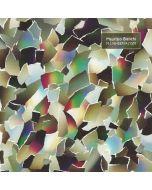 M.B. (MAURIZIO BIANCHI) - sme 0502 - Italy - silentes - CD - M.I.Nheem Alysm